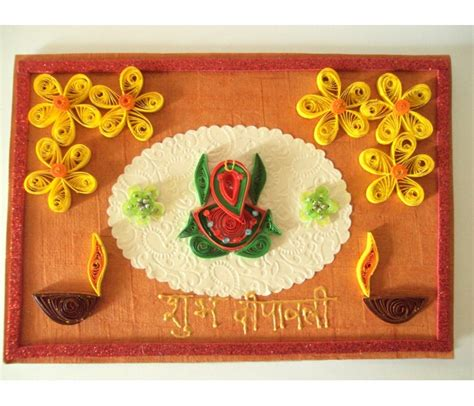 make diwali greeting cards diwali greeting cards and messages 2015 happy diwali