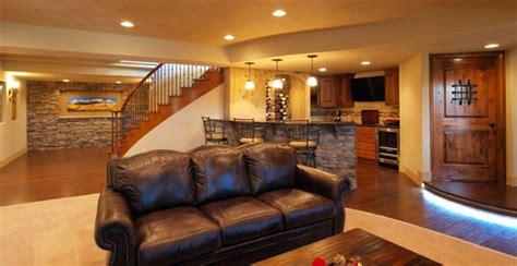 basement finishing colorado colorado finished basements