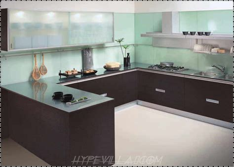 interior home design kitchen home interior kitchen decobizz