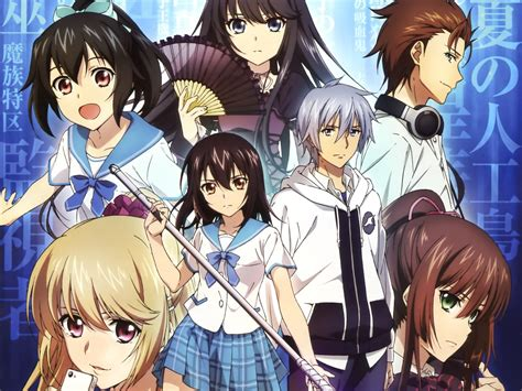 strike the blood strike the blood release date 2018 keep track of