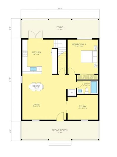 cheap house plans to build house plan cheap house plans to build affordable home