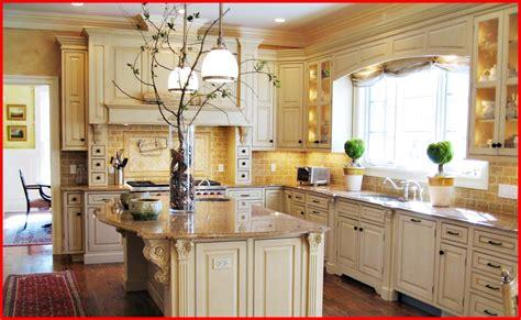 farmhouse kitchen decorating ideas farmhouse style kitchen decorating ideas top home
