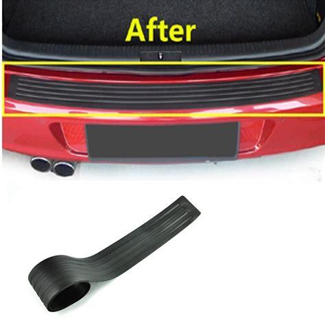 car rubber st kopen wholesale rubber bumper bescherming uit china rubber bumper bescherming groothandel
