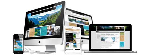 website to website services new website z tronics