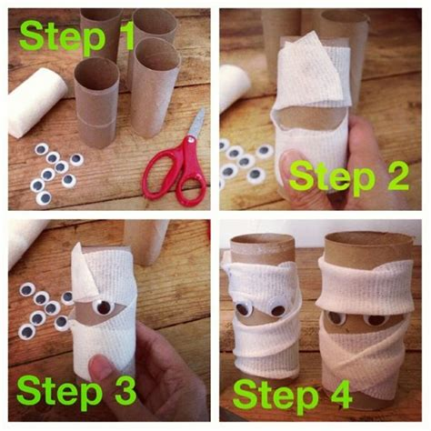 recycle toilet paper rolls crafts recycled toilet paper rolls kid crafts recycled things