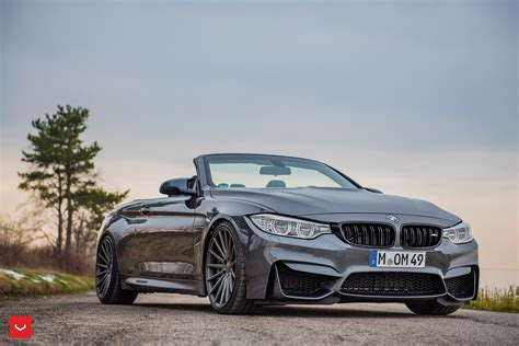 M4 Bmw Convertible by Bmw M4 Convertible Html Autos Post