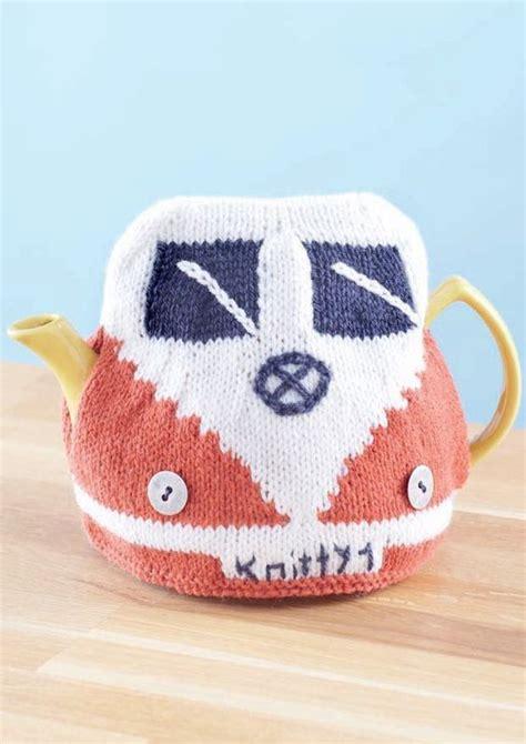 tea cozy knitting pattern teapot cozy knitting patterns in the loop knitting