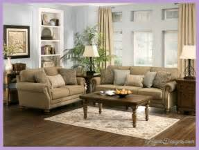 country living decor country living room decor ideas home design home