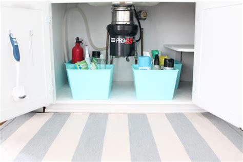the kitchen sink organization 65 ingenious kitchen organization tips and storage ideas