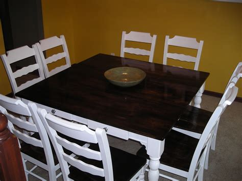 refinishing a dining table refinishing a dining room table alliancemv