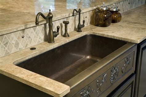 kitchen faucet installation cost 2017 sink installation cost cost to install a kitchen sink