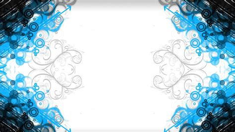 and white blue and white wallpaper 8900 1920x1080 px hdwallsource