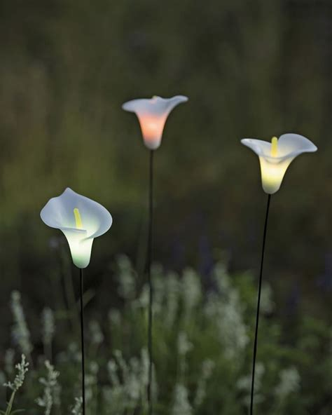 solar garden lights 25 unique solar garden lights ideas on garden