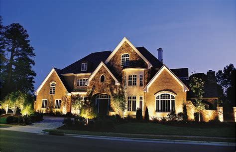 soft outdoor lighting virginia outdoor lighting outdoor lighting in the