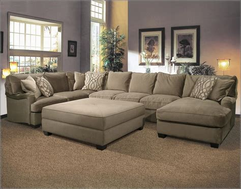 big sectional sofa best 25 large sectional sofa ideas on large