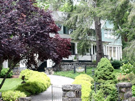 Bed And Breakfast In Asheville Nc by Asheville Carolina Notable Travels Notable Travels