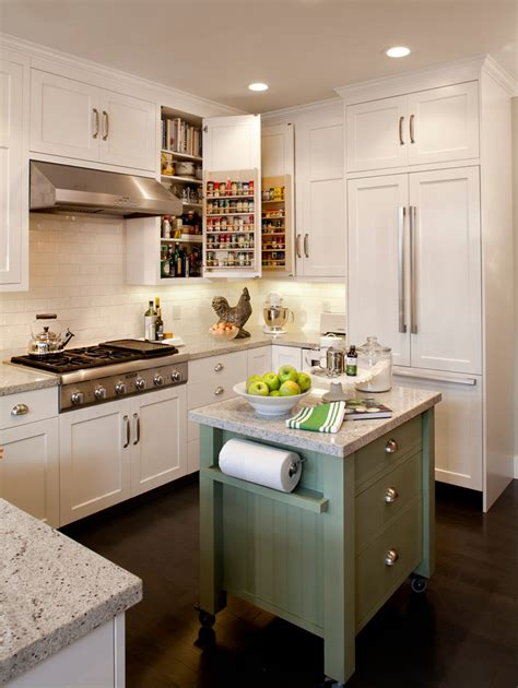 small kitchens with islands designs 15 stunning small kitchen island design ideas