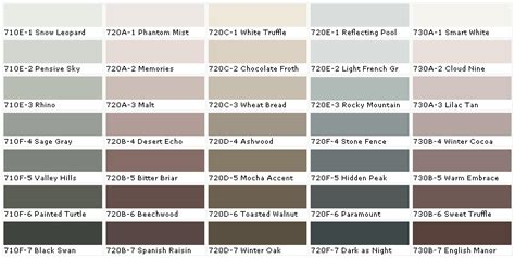 behr paint color lookup behr premium plus paint behr colors behr interior