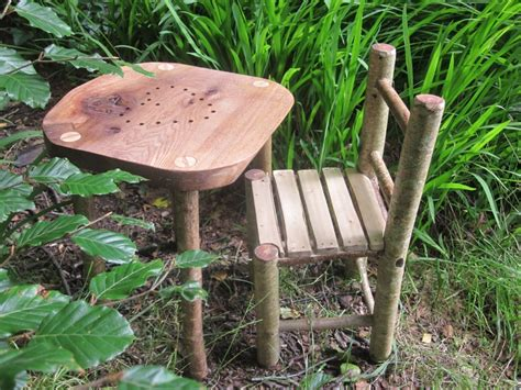 green woodworking green woodworking woodworking and green on