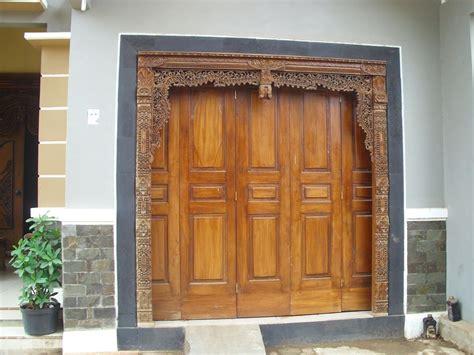 unique front doors front doors gallery doors design ideas