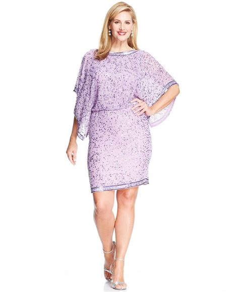 patra plus size kimono sleeve beaded dress 1000 images about plus size kimono fashion on