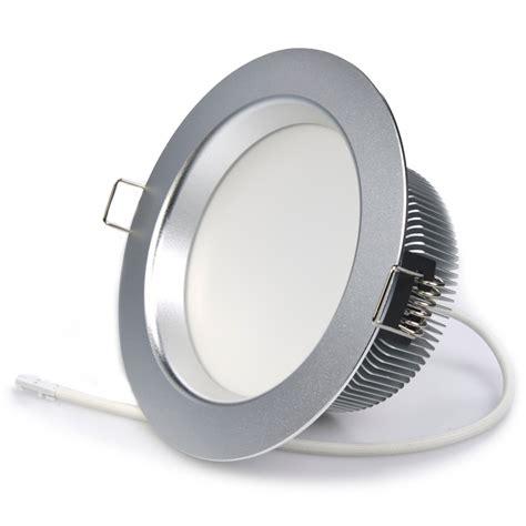 recessed lighting fixtures led led light design best led recessed lighting fixtures