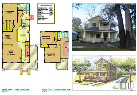 green architecture house plans plans sustainable house green second sun house plans