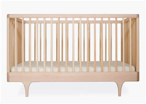 top of the line baby cribs 9 modern baby cribs cool designer crib ideas