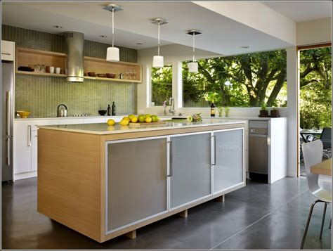 amazing what are ikea kitchen cabinets made of