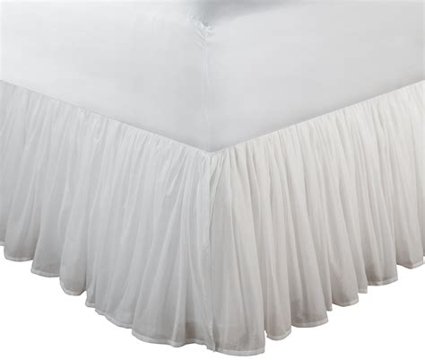 bed skirts bed skirts for sale home decoration club