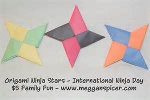 how to make origami throwing origami driverlayer search engine