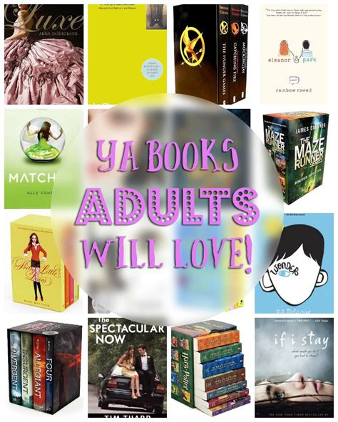 best picture books for adults books adults will