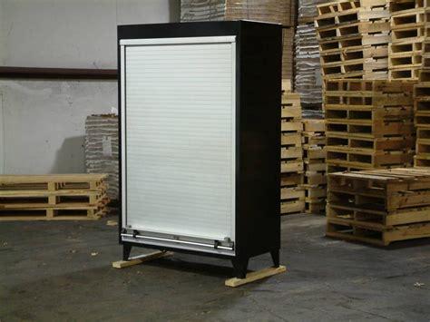 roll up door cabinet storage cabinets storage cabinets roll up door