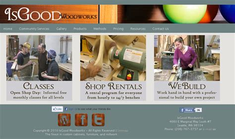 co op woodworking shop work shop for diy woodworkers stonehaven
