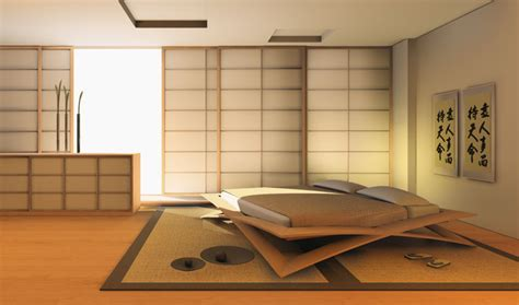 japan bedroom design galleryinteriordesign japanese bedroom interior design