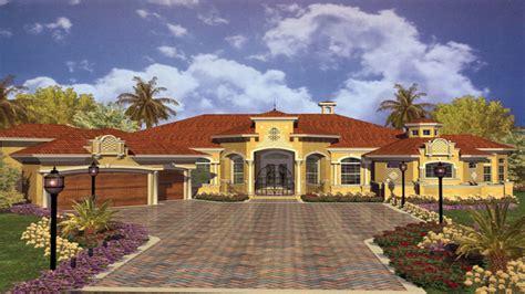 italian home plans italian house plans