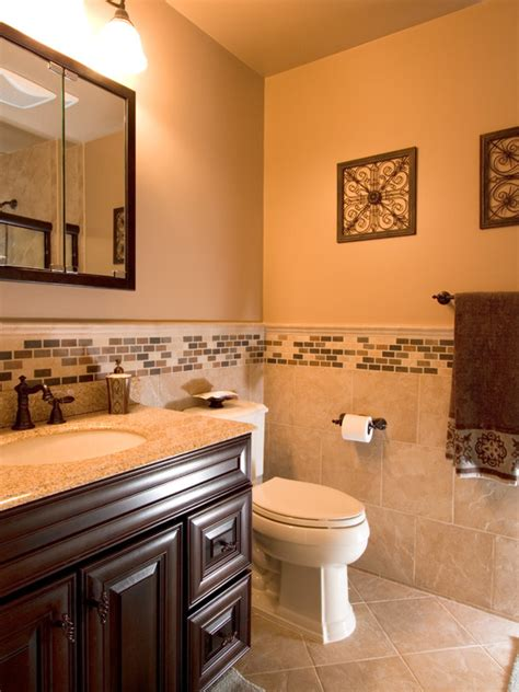 small traditional bathroom ideas traditional small bathroom bathroom design ideas pictures remodel decor