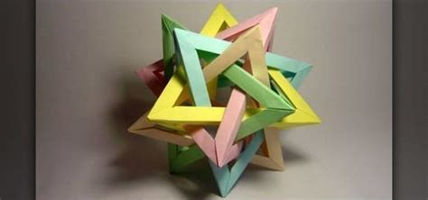 how to make a cool origami free coloring pages how to make cool origami skaritma