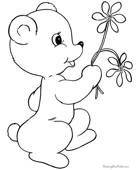 coloring picture of book valentines day coloring book pages coloring home