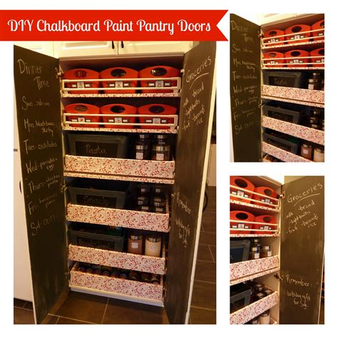 my diy chalk paint is gritty diy chalkboard paint epic failure turned sweet success