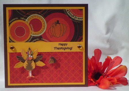 ideas for thanksgiving cards to make handmade thanksgiving card ideas for thanksgiving