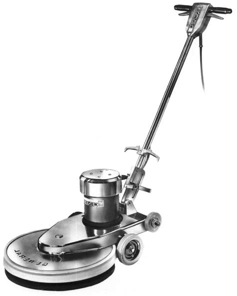 Floor Burnisher by Floor Buffers And Floor Machines Commercial Propane Machines