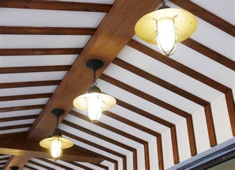 vaulted ceiling lighting options vaulted ceiling lighting ideas