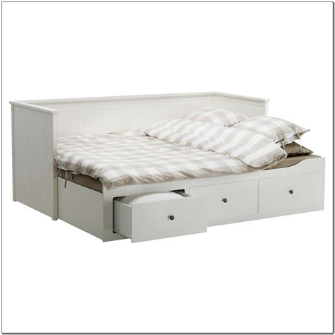 amazing bed sets 100 bedroom amazing ikea bedroom sets bedroom amazing