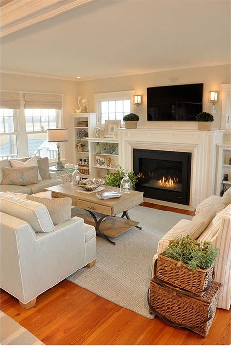 design your livingroom cosy and colorful living room design ideas
