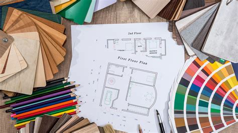 how to hire an interior designer how to hire an interior designer coffee creek interiors