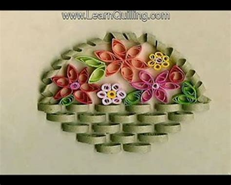 paper quilling crafts for 2014 may page 366