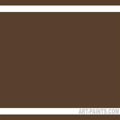 paint colors grey brown grey brown 485 background pastel paints 485 grey brown