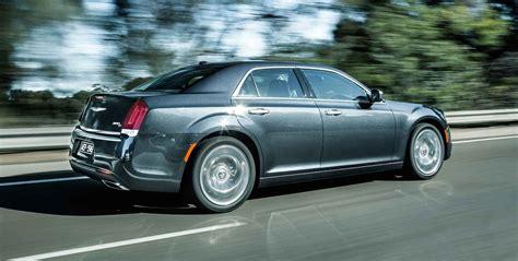 Chrysler Build by 2015 Chrysler 300 C Build Autos Post