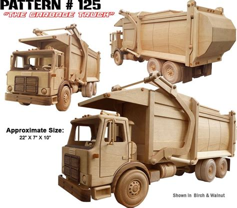 toys and joys woodworking plans 17 best images about wooden toys trucks on
